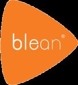Blean – Contabilidade de Gestão